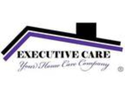 Home Health Aide, North NJ