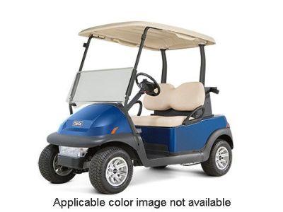 2018 Club Car Villager 2 Electric Golf Golf Carts Lakeland, FL