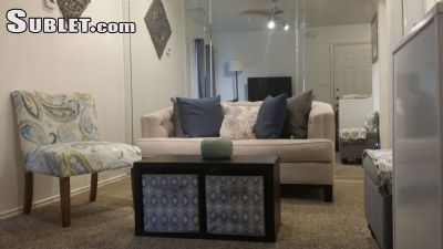 $1400 1 apartment in Tarrant County