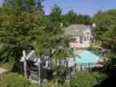 1bed1bath In Columbia Pool 24hour Gym Wd Ac