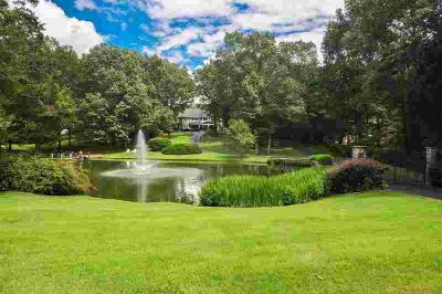944 Timberlake Dr Unincorporated Four BR, Magnificent French