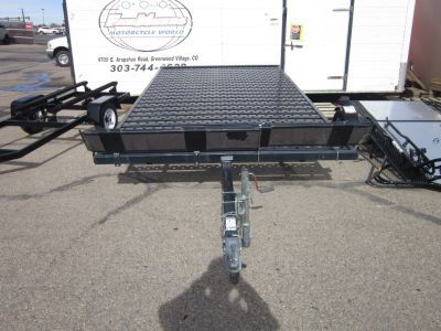 2007 Shoreland'r 3ATV Utility Trailers Greenwood Village, CO