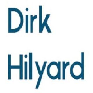 Dirk Hilyard