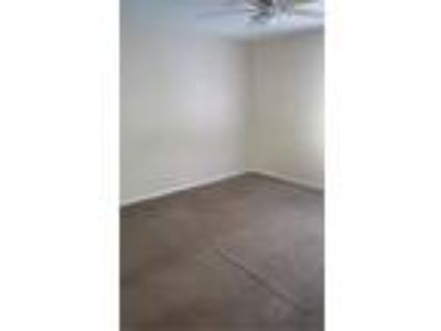 Roommate wanted to share Three BR Three BA Condo...