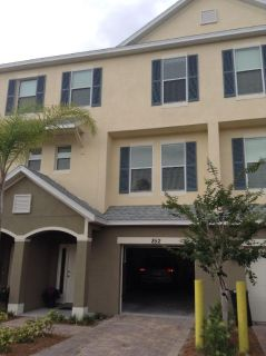 #ADDRESS# Tarpon Springs #STATE# #ZIP# #PROPERTY TYPE# Vacation Rentals By Owner