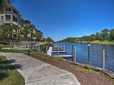 $840, 3br, Apartment for rent in North Myrtle Beach SC,