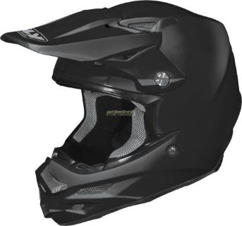 Find FLY F2 CARBON SOLID HELMET MATTE BLACK motorcycle in Sauk Centre, Minnesota, United States, for US $269.95