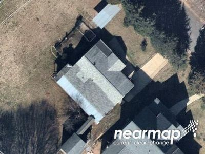 Preforeclosure Property in Charlotte, NC 28209 - Melbourne Ct