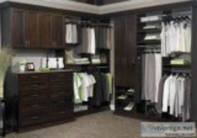 Looking for affordable closet designs St. Pete Beach Fl