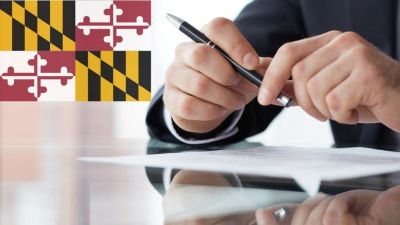 Leading Academies With Maryland Real Estate CE Classes Offered As Courses