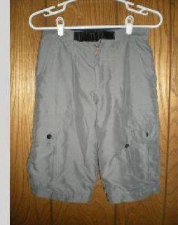 $8 Boys Shorts Size 16/XXL