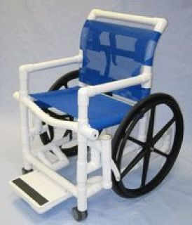 Buy Aqua Creek Pool Access Chair