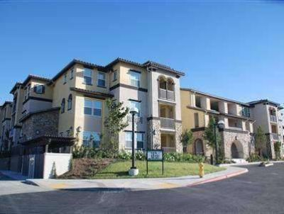 Apartment for Rent in Simi Valley, California, Ref# 48390