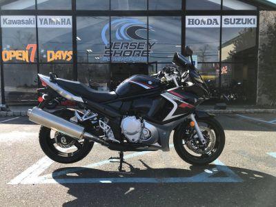 2008 Suzuki GSX650F Sport Motorcycles Middletown, NJ