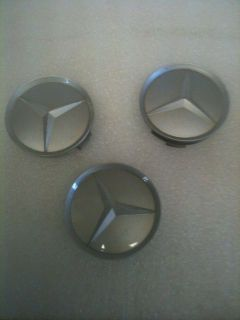 Sell MERCEDES C230 (3) ALUMINUM WHEEL CENTER CAP,2014010225 BUY IT NOW & SAVE$$ motorcycle in Coatesville, Pennsylvania, US, for US $21.75
