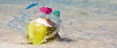 Search Extensively For Best All-Inclusive Caribbean Vacation Specials