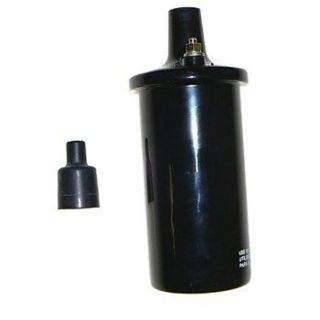Buy NIB Pleasurecraft 7.47&8.2L V8 GM Ignition Coil Conventional 392-806529A 1 64529 motorcycle in Hollywood, Florida, United States, for US $30.44
