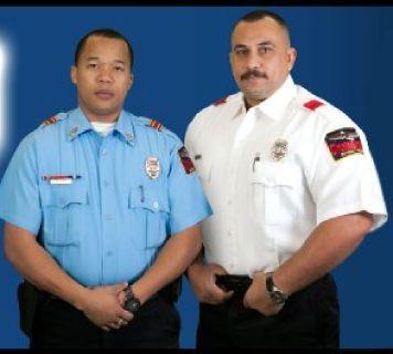 Best Security Companies Tulsa, OK