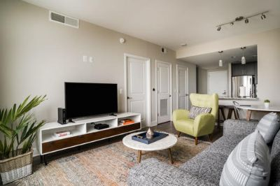 $4380 1 apartment in Alexandria