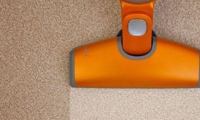 Coronado Carpet Cleaning
