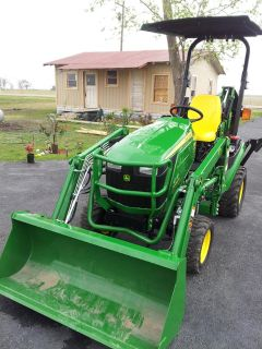 Tractor services,Free Estimates,You name it we can get it done Cheapest in Central Texas