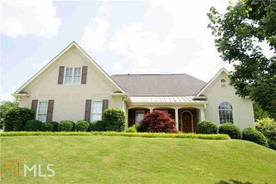 1375 Water Shine Way Snellville, TWO MASTER SUITES On the