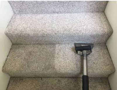 Carpet Cleaning Service Provider in Santa Ana