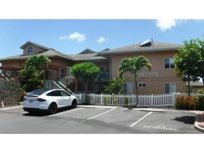 3 Bed 2 Bath Foreclosure Property in Lahaina, HI 96761 - Abbey Ln Apt 321