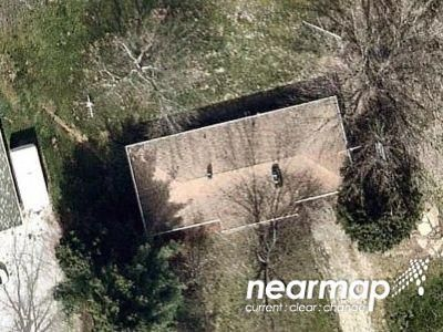 Foreclosure - Sherman Church Ave Sw, Canton OH 44706