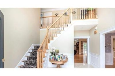 Custom built property just steps to Andover Country Club. Washer/Dryer Hookups!