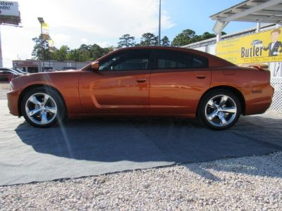 2011 Dodge Charger R/T $2,500 down In-House Financing