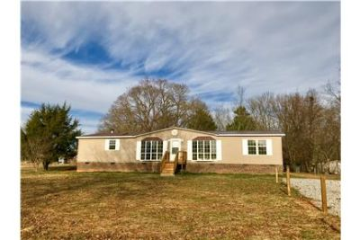 ***3 BDRM/2 BATH HOME FOR RENT IN IRON STATION***