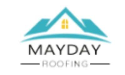 Roof Repair Miramar - Mayday Roofers