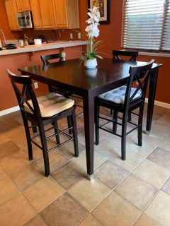 Marvelous Craigslist Furniture For Sale Classifieds In Elk Grove Gamerscity Chair Design For Home Gamerscityorg