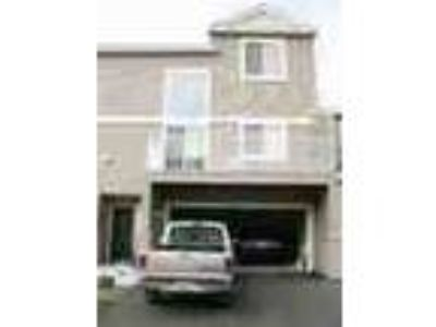 Beautiful Two BR Two BA Townhome With Open Flo