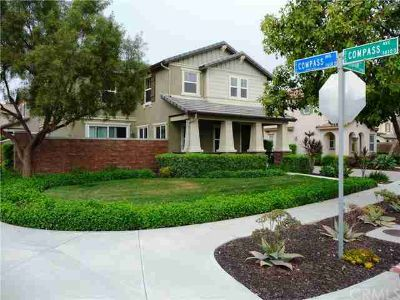 7948 Meridian Street CHINO Three BR, This is a Beautiful