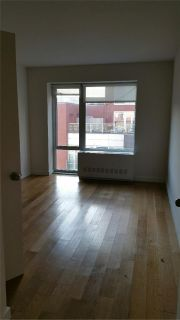 1 bedroom in Astoria