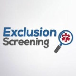 Exclusion Screening Software Solutions -  Exclusion Screening