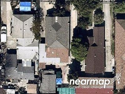 4 Bed 3.0 Bath Preforeclosure Property in Los Angeles, CA 90011 - E 47th St