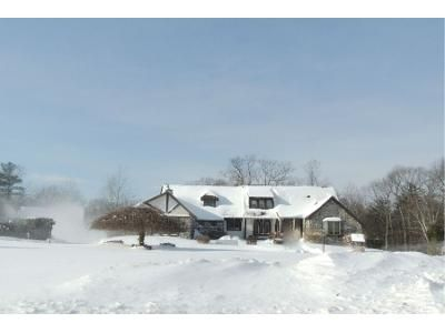 5 Bed 3.5 Bath Preforeclosure Property in Windham, NH 03087 - Hardwood Rd