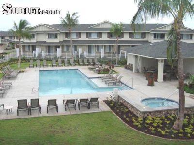 $3400 2 apartment in Kapolei