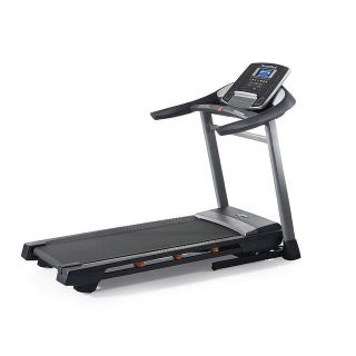 Treadmill NordicTrack C910i Like New