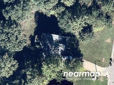 2.5 Bath Foreclosure Property in Knightdale, NC 27545 - Saint Johns St