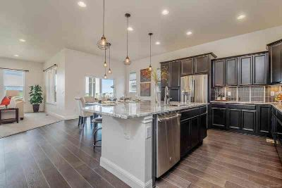 15859 West 83rd Place Arvada Three BR, A HUGE price reduction set