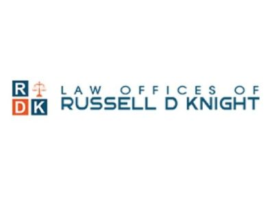 Law Office of Russell D. Knight - Chicago Divorce Lawyer