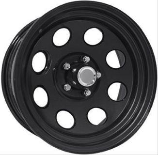 Buy Pro Comp Xtreme Rock Crawler Series 98 Black Wheel 98-7973F motorcycle in Tallmadge, Ohio, US, for US $107.92