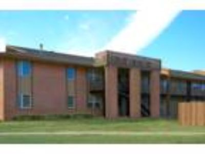 Brookhaven Plaza Apartments - One BR,One BA