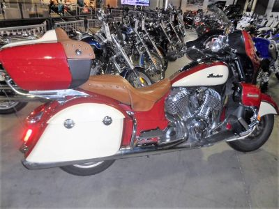 2015 Indian Roadmaster Touring Motorcycles Woodinville, WA