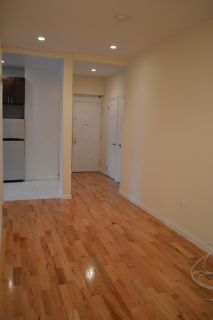 Charming 4 bed in the UWS