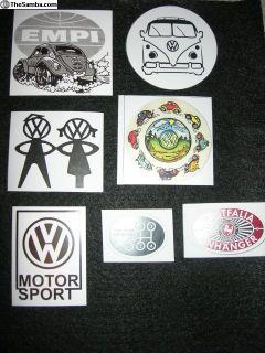 Stickers Decals cool bumper window stickers D-pk
